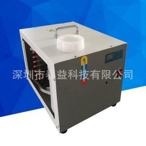 固化uvled冷水机_长期销售uv印刷光固冷水机胶印固化uvled冷水机