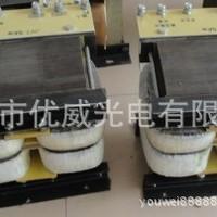 uv卤素灯变压器_供应UV卤素灯变压器/UV安定器/UV电源/UV机变压器