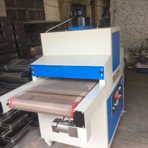 小型uv固化炉_供应优质UV固化机紫外线油墨光固机小型UV固化炉
