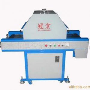 uv光固机_供应UV光固机固化机UV机光固机