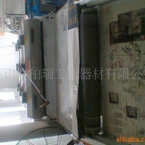 特氟龙网带_烘干特氟龙网带_供应印刷烘干专用特氟龙网带