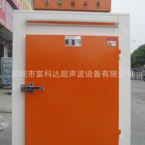 不锈钢工业烤箱_大型立式烤箱单门高温烤箱不锈钢工业直销