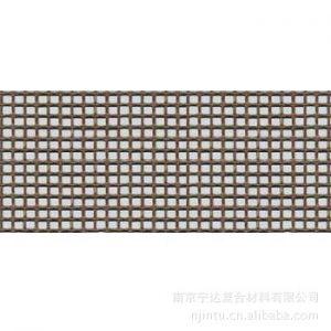 特氟龙网带_南京特氟龙网带_南京N6004款特氟龙网带