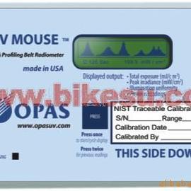 多功能uv能量计_uv-mouseuv能量计_OPASUV-MOUSE多功能UV能量计