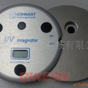 紫外线140能量计_KUHNAST(库纳斯特)UV焦耳计,紫外线140能量计