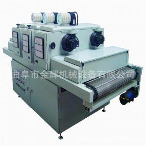 紫外线固化机_可定做紫外线固化机uv光固机小型隧道式有现货