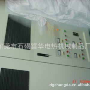 全新隧道炉_专业供应全新隧道炉生产线uv固化炉UV烘干炉