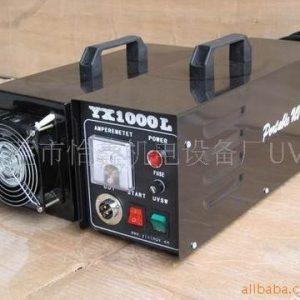 便携式uv机_供应便携式UV机UV光固机UV固化机UV设备