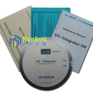 德国能量计_德国DESIGN能量计UV140能量计紫外线能量计