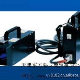设备_供应uv设备/uv固化机/eye设备手提uveye