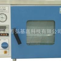 鼓风干燥箱_福建工业烤箱/干燥箱,/鼓风干燥箱/烤箱