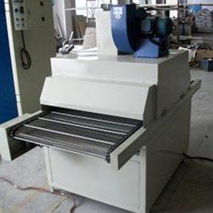 烘干固化设备_厂家定制两灯小uv机uv光固化机烘干固化油墨油漆光固化