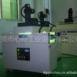 涂装设备_广东大量批发小型uv光固机uvled系统涂装