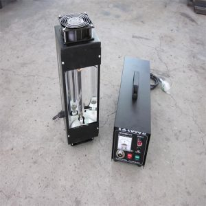 便携式设备_简易型组手提式uv机uv光固机便携式光固化设备