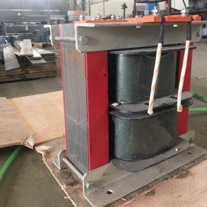 铜芯变压器_厂家直销uv汞灯变压器可定制镓