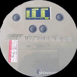 powerpuckii能量计_eit能量计_UV能量计EITUVPowerpuckII能量计