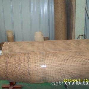 特氟龙网带_供应UV机烘干机紫外线设备专用特氟龙网带