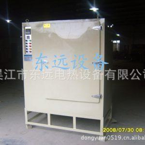 工业烤箱_工业烤箱/粉状金属产品烤箱/精密/光电元件/