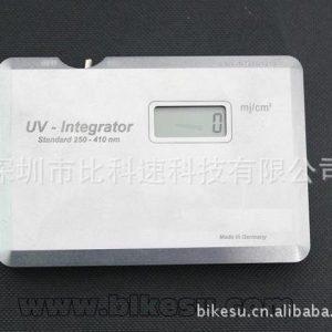 德国uv-int250名片_uv-int250名片uv能量计真皮钱包包装,使用方便