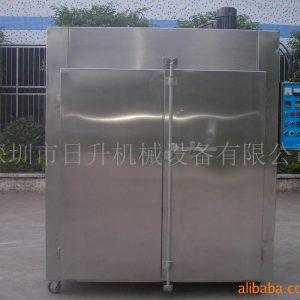 工业烤箱_专业厂家供应工业烤箱恒温烤箱高品质红外线品质保证