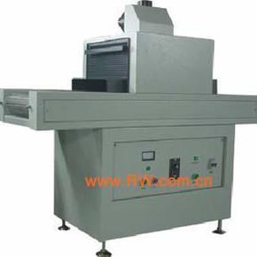 光固化机_厂价直销光固化机/UV计/烘干光固机/固化机/RW-UVA301-20