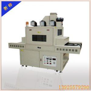 丝印uv光固机_丝印uv光固机,uv固化机,紫外线,专业制造