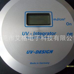 德国能量计_一级代理德国UV能量计,德国UV-Integrator能量计