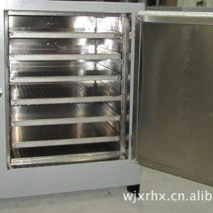 工业烤箱_厂家供应烘箱,干燥箱,工业烤箱各种用途