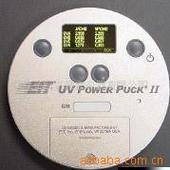 美国四通道_供应uv紫外线powerpuckⅡ能量计四通道