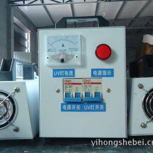 石材光固化机_人造地面/木地板修复翻新uv光固化机
