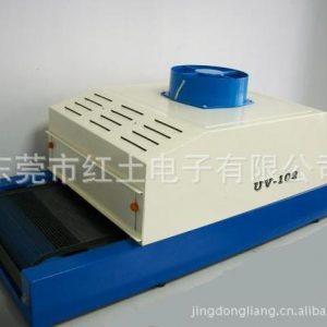 yx-uv-102桌面型光固机_yx-uv-102光固机_供应YX-UV-102桌面型光固机