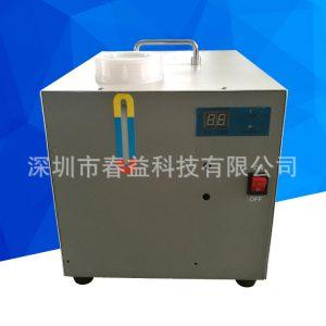 专业冷水机_专业生产UVLED固化机冷水机非标焊接机激光器