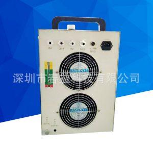 工业冷水机_专业led小型工业冷水机生产厂商uv制冷冷却降温uv固化