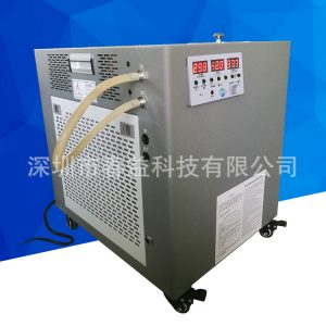 塑料焊接机_长期销售固化uvled冷水机塑料焊接机激光器冷水机