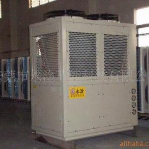 热风循环烘箱_厂家热风循环烘箱皮革烘干机工业人造皮