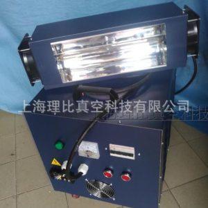 改装uv固化机_印刷固化机_印刷改装UV固化机(加装)上海
