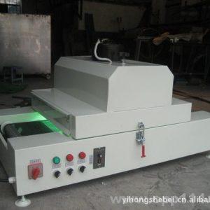 紫外线固化机_供应佛山小型式广州uv炉紫外线固化机厂家直销