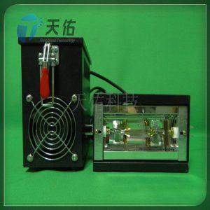 光固化机_供应科研用400W便携手持式(UV)光固化机