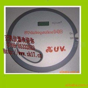 uv能量计_一级代理UV能量计,UV-140,UV-150