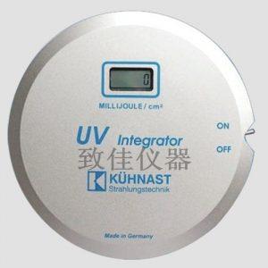 纳斯特uv能量计_德国能量计_德国原装库纳斯特UV能量计