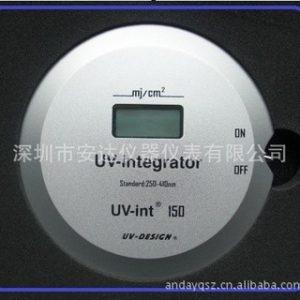 uv-desigeuv能量计_UV能量计/测曝光机专用/UV-int150/UV-DESIGEuv能量计