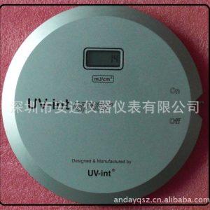 uv能量计_UV能量计(UV-Int140)