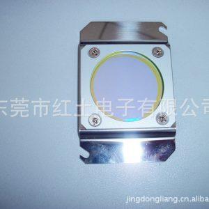 uv点光源机器用滤光片_代理ushiosp9/SP7UV点光源机器用滤光片LENS