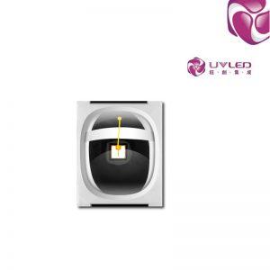 检测剂_led2835厂家直销美甲固化机、荧光检测剂