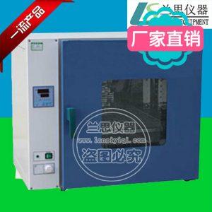 电热鼓风干燥箱_湖南烘箱干燥箱厂家供应恒温鼓风干燥箱工业烘箱批发