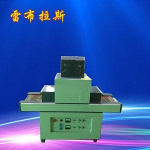 uv胶固化设备_厂家直销紫外线uv胶固化设备无影胶固化炉机立式式