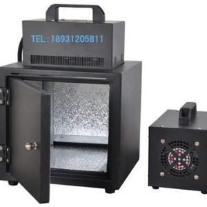 uv光固化箱_uv固化机uv光固化箱紫外线uv固化箱小型uv