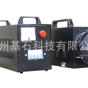 移动式光固化机_河南厂家供应手提式uv机|小型uv设备|uv光固化|山东|河北