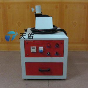 抽屉式光固化机_uv光固机uv固化机uv光固化实验跑光