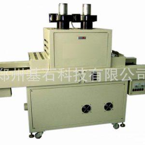 uv光固化机_河南厂家供应大uv光固化机设备|uv光固化|紫外线
